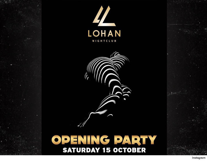 1013-lindsay-lohan-nightclub-flier-instagram-4