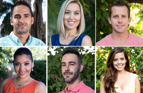 mafsseason4cast-490x318