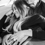 ciara and russell wilson baby