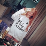 Lindsay Lohan involved in Vegas battery case