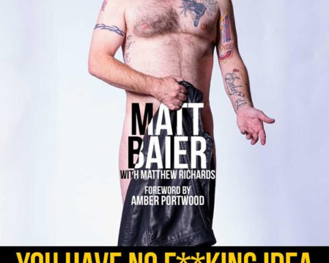 matt_baier_book_cover