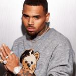 Chris Brown Gets restraining order against obsessed fan