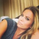 kristin-smith-Tiger-Woods-New-Girlfriend