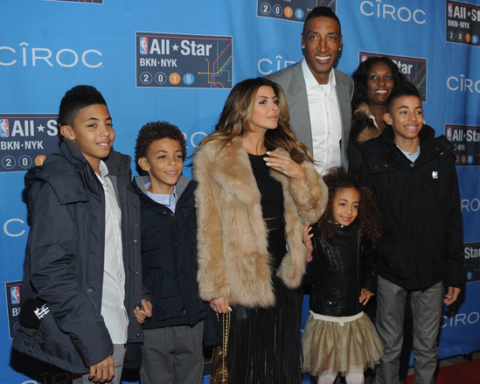 scottie-pippen-files-for-divorce-from-wife-larsa-01-christal_rock