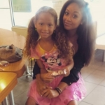 16 and Pregnant Star Valerie Fairman passed away