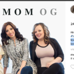 Amber Portwood announces she is quitting Teen Mom OG