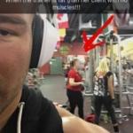 Nathan-Fat-Shames-trainer-at-golds-gym