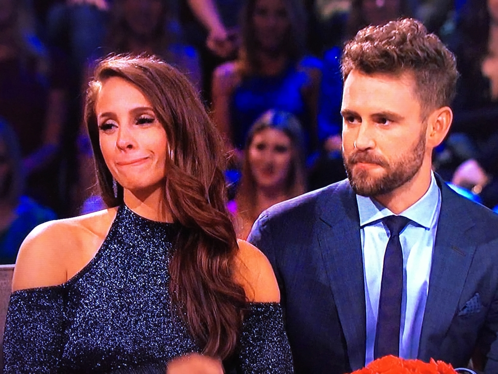 nick-viall-engaged-vanessa-after-the-final-rose-recap