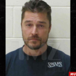 chris-soules-arrest
