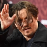 Johnny-Depp-lawsuit