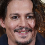Johnny depp's bad behavior caused chaos on the set of the new Pirate's movie