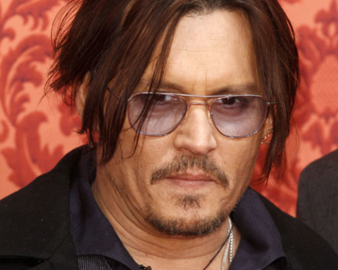 Emails reveal that Johnny Depp was aware of dire financial situation