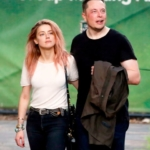 amber-heard-elon-musk-break-up