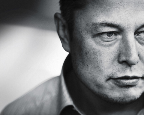 Elon-Musk opens up in a Rolling Stone Interview