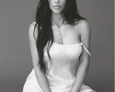 Kim Kardashian West's fume sells $10 million in one day