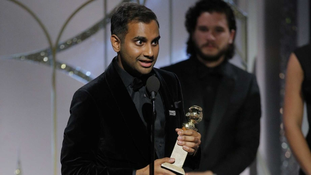 aziz_ansari_accused of sexual assault