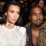 Kanye-West-and-Kim-Kardashian