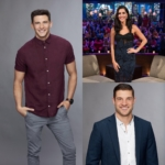 The Bachelorette Finale