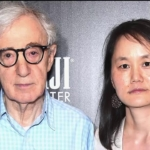 Soon-Yi speaks out