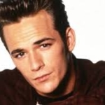 Luke Perry Dead at 52 from a stroke